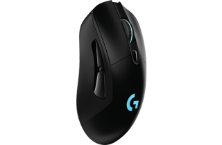 cheap gaming mouse deal
