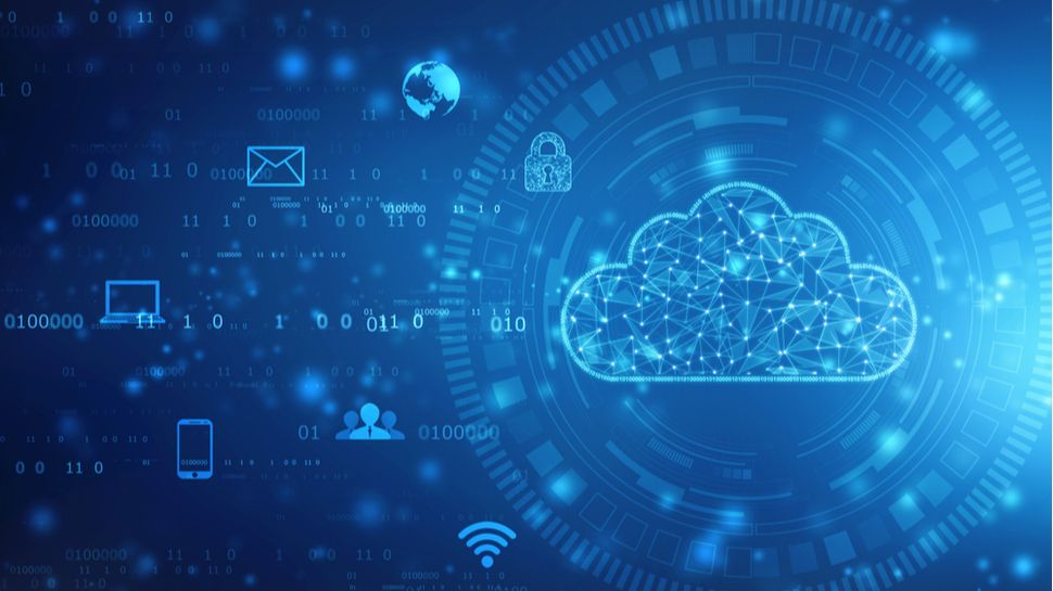 UK government urged to go all-in on cloud