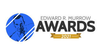 RTDNA Edward R. Murrow Awards