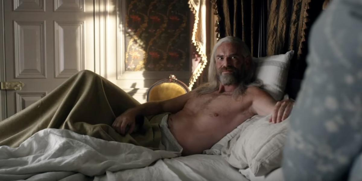 murtagh after sex with jocasta season 4 outlander starz
