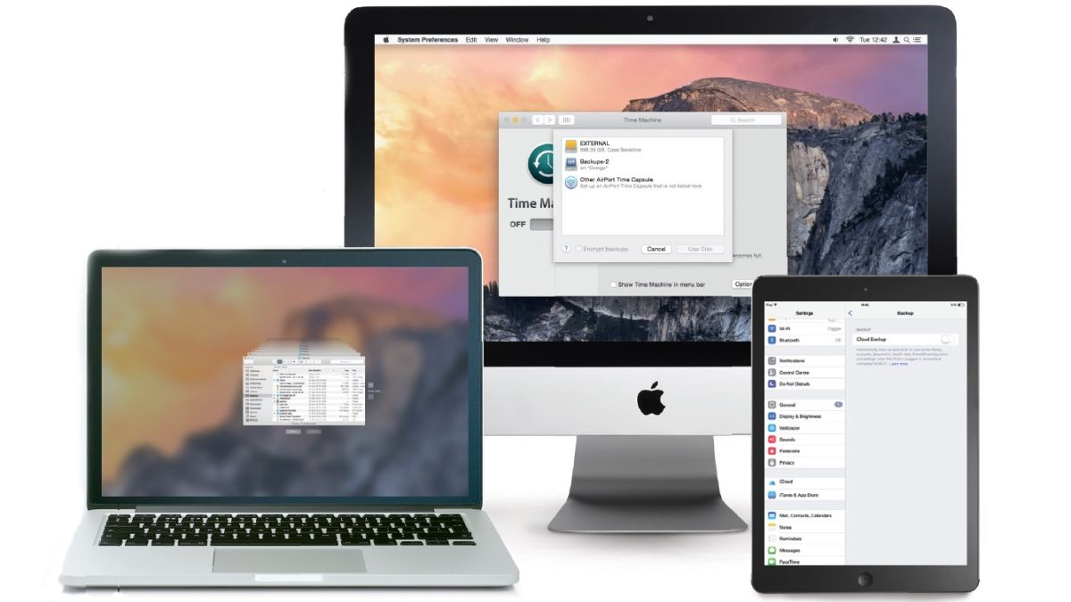 How to download and install the macOS 10 15 Catalina public beta