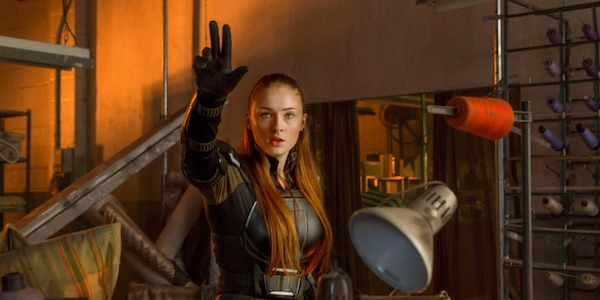 Image result for The Awesome Way Bryan Singer Reacted To Simon Kinberg Directing X-Men: The Dark Phoenix