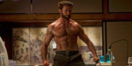 9 Mutants That Deserve To Be The Wolverine Of The MCU's X-Men