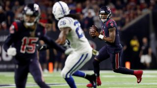 Colts vs Texans live stream nfl week 13
