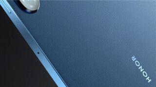 Honor V7 Pro, Honor Tablet