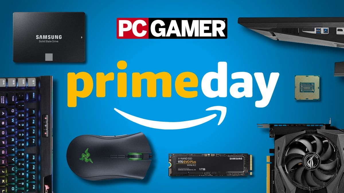 The best Amazon Prime Day deals 2020