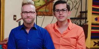90 Day Fiance: The Other Way TLC