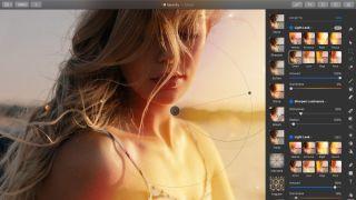 Pixelmator Pro 1.2 Quicksilver