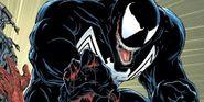 The Venom Movie Is Adding A Major Spider-Man Villain