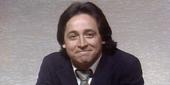 Tony Rosato, SCTV And Saturday Night Live Vet, Has Died At 62