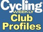 Cycling Weekly Club Profiles logo small