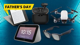 Christmas Gifts For Dad 2019.Father S Day Gift Ideas For 2019 15 Great Gifts For The