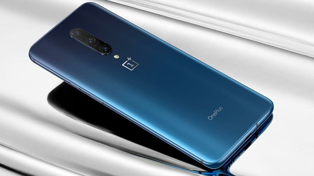 OnePlus 7T Pro may be ready to launch on October 15   TechRadar