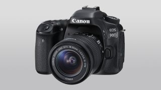 The rumored replacement for the 80D and 7D Mark II is alleged to be a very strange hybrid