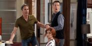 Will And Grace Renewed For Season 3 At NBC, And There's More Good News