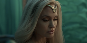 Marvel's Eternals Trailer Raises A Major MCU Question Chloe Zhao's Movie Needs To Answer