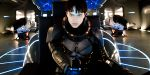 Luc Besson's EuropaCorp Laying Off Employees After Valerian's Box Office