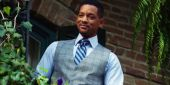 Will Smith May Take A Major Role In Aladdin