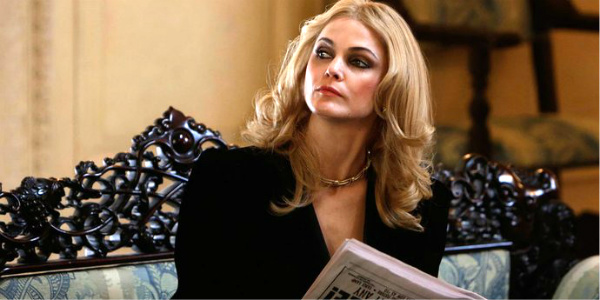 The Good Thing About The Americans Graphic Sex Scenes According To Keri Russell Cinemablend