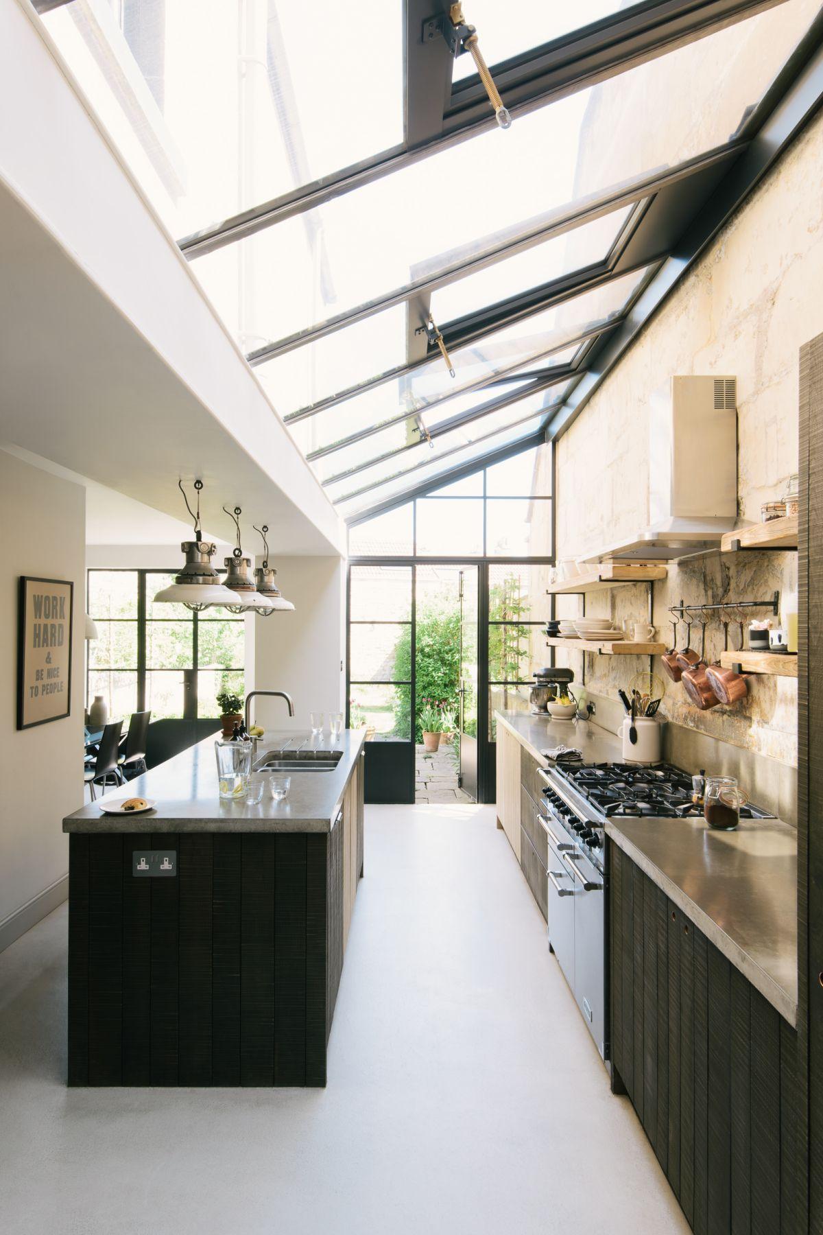39 Kitchen Ideas Stunning Pictures