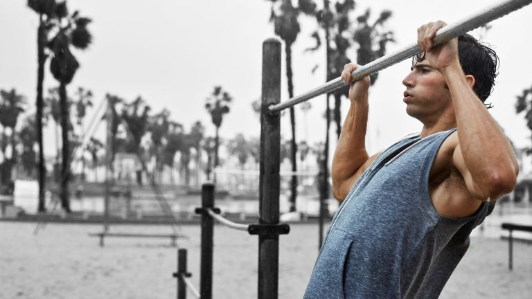 most searched questions about pull up bars ANSWERED