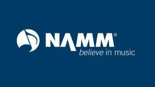 Summer NAMM cancelled