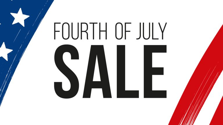 best 4th of july sales 2020 independence day sales