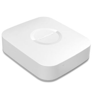 Samsung SmartThings Hub Review - Pros, Cons and Verdict