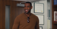 LeBron James Really Loves Netflix's Ozark