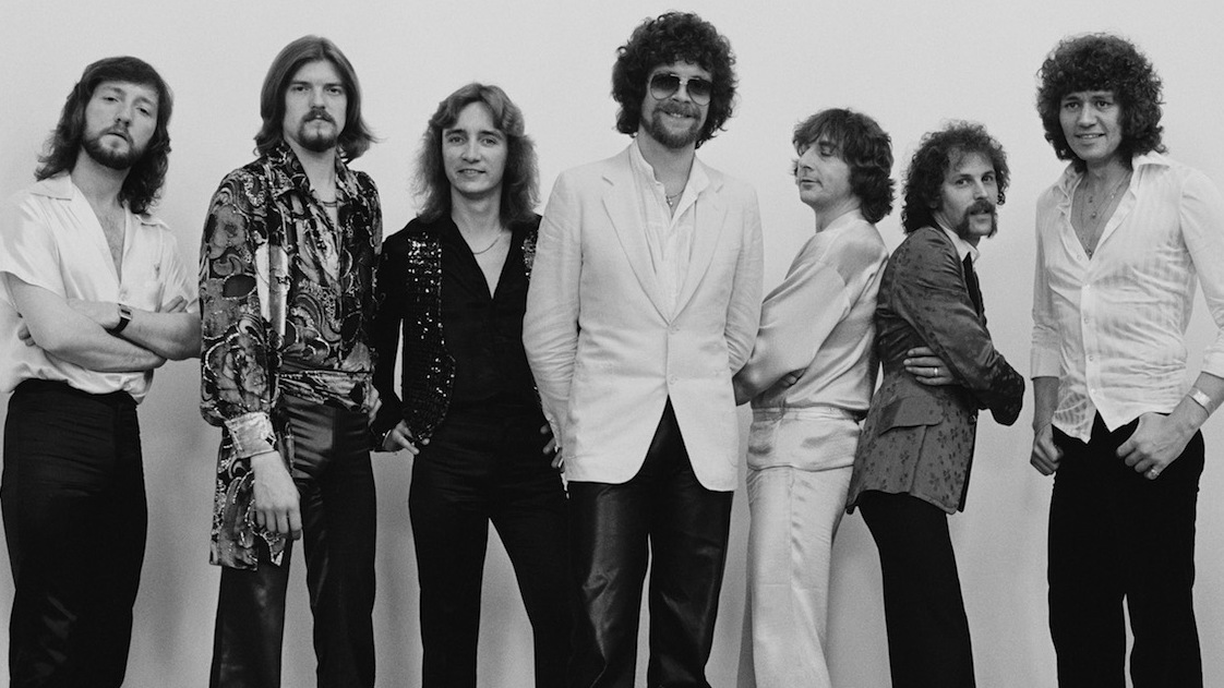 every electric light orchestra album ranked worst to best louder