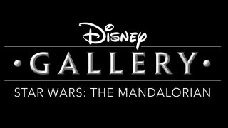Disney Plus to premiere The Mandalorian docuseries on Star Wars Day