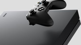 10 essential Xbox One setup tips that all owners need to