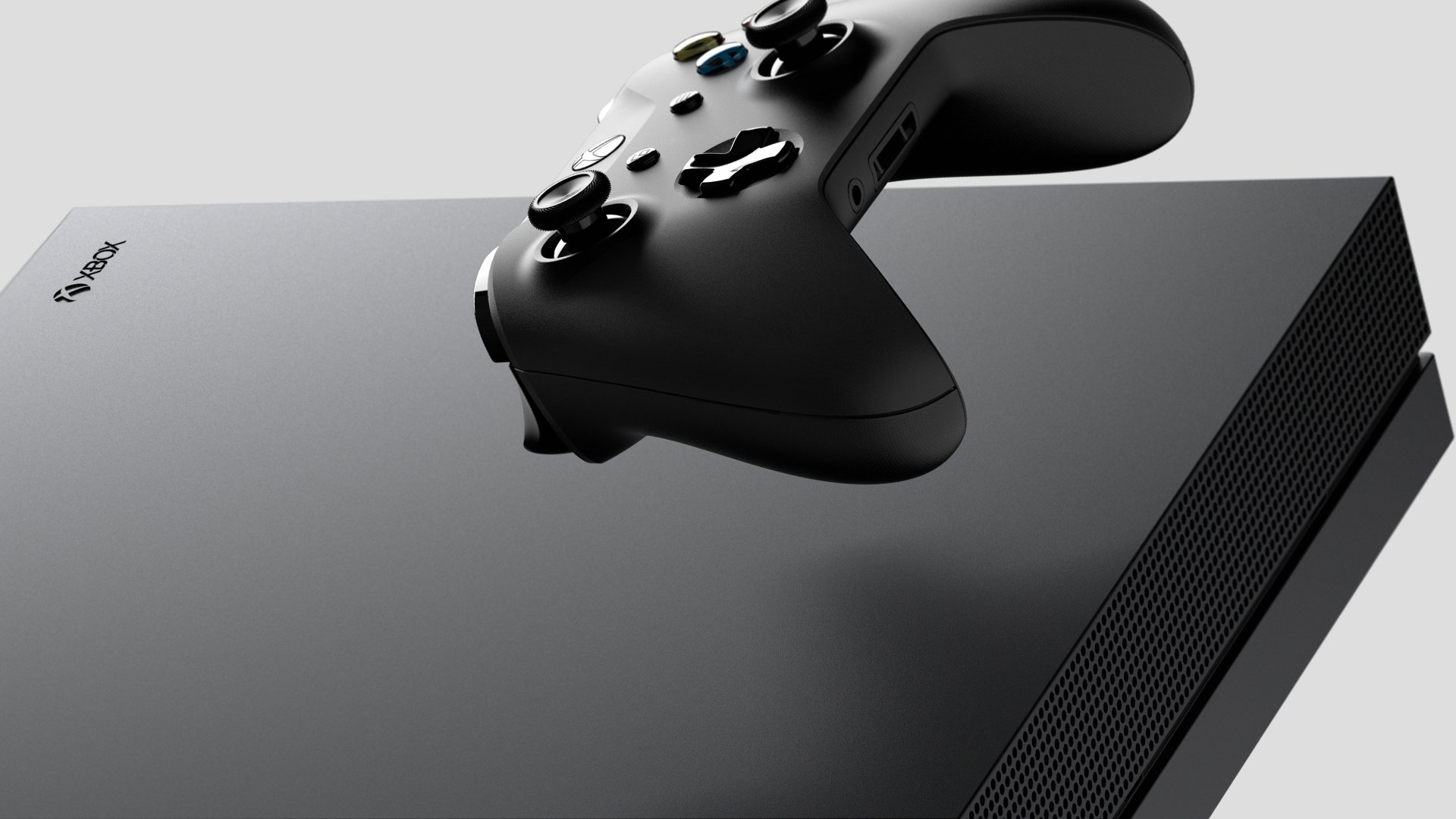 10 essential Xbox One setup tips that all owners need to know