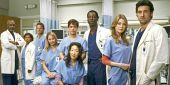 Will Christina Ever Return To Grey's Anatomy? Here's What Sandra Oh Says