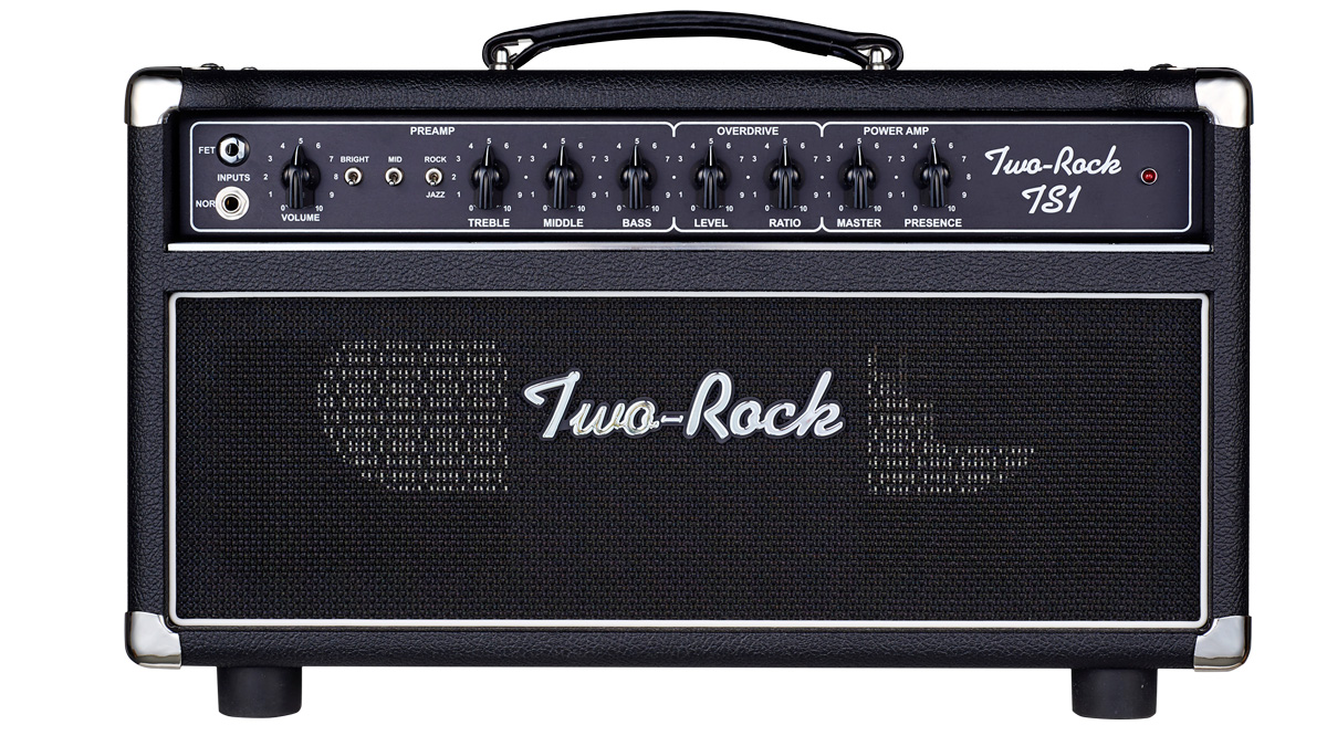 Two Rock TS 1 Review