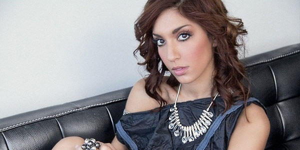 Farrah Abraham Wants How Much For Her Porno?