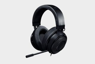 Our top gaming headset - Razer Kraken Pro V2 - is on offer at BestBuy - down to $49.99 (save $30)