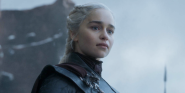 Why Do So Many People Have A Problem With Dany's Death In Game Of Thrones?