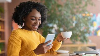 The best apps for women