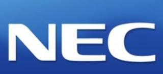 NEC Display's 32-Inch UHD Monitor Features Option Slot Supporting 4K Inputs