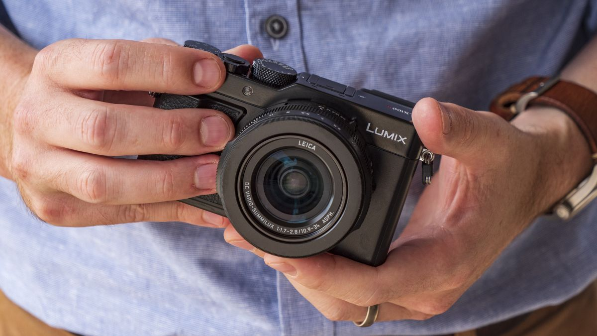 Best compact camera 2019: 10 top compact cameras to suit all