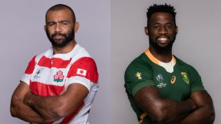 japan vs south africa live stream rugby world cup 2019