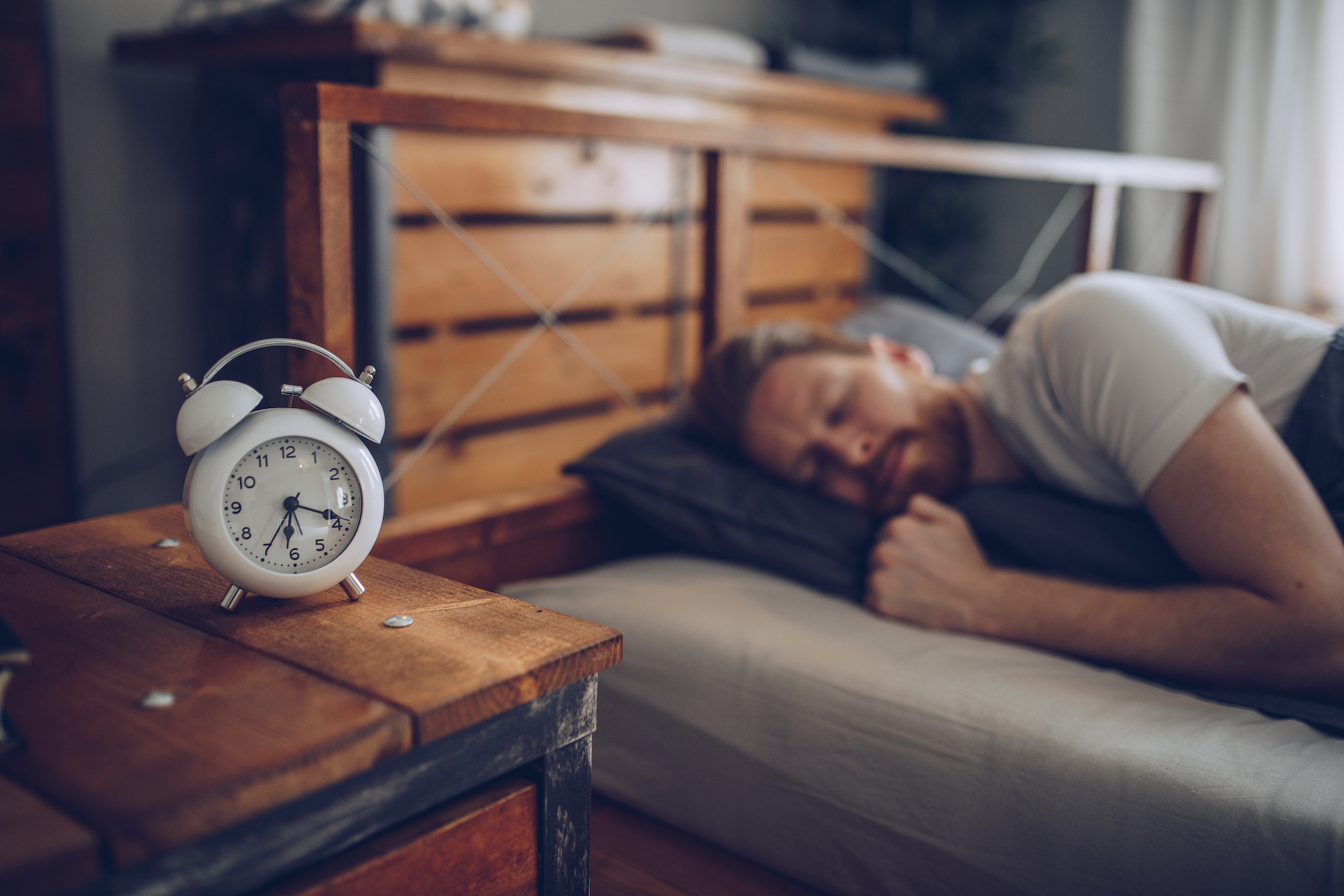 Tips for effective rest and recovery after cycling