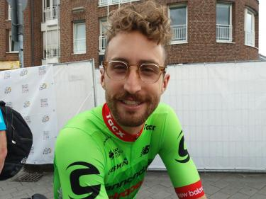 Taylor Phinney (Cannondale-Drapac)