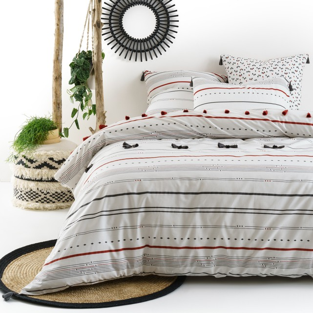 Get 50 per cent off La Redoute homewares this week   Real Homes Redoute Console on