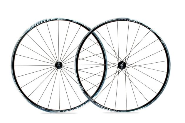 cole-rollen-lite-700c-clincher-road-wheel-set