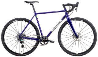 Motobecane Mulekick gravel bike