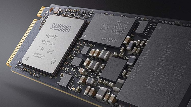 How to choose the right SSD for you Samsung 970 EVO SSD