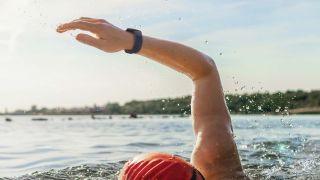Is Fitbit waterproof? The water resistance of every Fitbit model