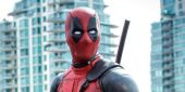 Josh Brolin Isn't The Only One Getting Ripped For Deadpool 2